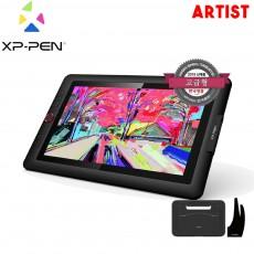 XP-PEN Artist 15.6 Pro 디지털 그래픽 액정태블릿 그림 드로잉 액정타블렛(한국정품)